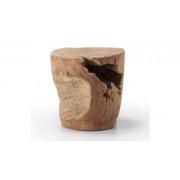 Muebles de jardin conjunto cancun