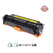 Toner-CB542A-za-HP-Color-Laserjet-CP1215-CP1515-