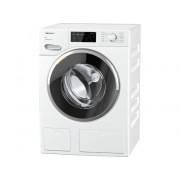 Miele Lavadora MIELE WWG 660 WCS TDOS (9 kg - 1400 rpm - Blaco)