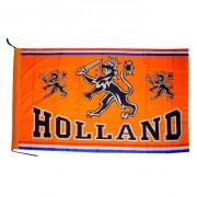 HOLLAND Vlag 150 x 100