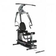 Комбиниран уред Finnlo Maxximum Multi Gym BL1 Bodylift, 3635