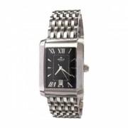 Ceas pentru barbatesti Appella Classique Collection 743-3004
