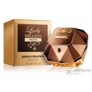 Paco Rabanne Lady Million Privé ženski parfem, Eau De Parfum, 80 ml