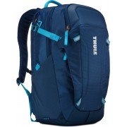 Thule EnRoute 2 Blur - Laptop Rugzak - 15.6 inch / Donkerblauw