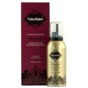 FAKE BAKE BRONZING MOUSSE AUTOBRONCEADOR 118 ML