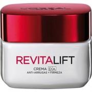 Dermo Expertise crema día revitalift, 50 ml