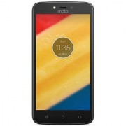 Moto C (Starry Black 16 GB) (1 GB RAM)