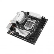 ASUS ROG STRIX Z370-I GAMING LGA 1151 (Socket H4) Mini-ITX motherboard