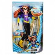DC SUPER HERO GIRLS PAPUSA BATGIRL