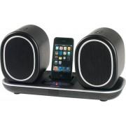 AEG Altavoces Wireless MC4447IP