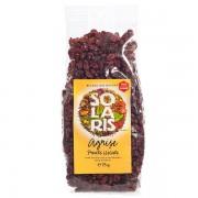 Solaris Agrise fructe uscate 75g