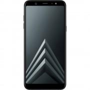 Samsung Galaxy A6+ Smartphone Black (crne boje)