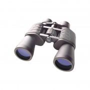 Bresser Zoom Binocoli Hunter 8-24x50