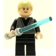 LEGO Star Wars Minifig Star Wars Luke Skywalker