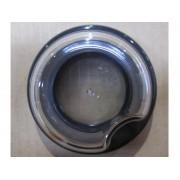Philips HR7776 Food Processor Chopper Mill Jar