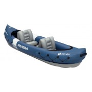 Kayak gonflable Riviera - 205514