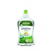 Detergent lichid bio de vase Lamaie 500 ml
