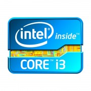 "CPU INTEL skt. 1150 Core i3 Ci3-4330, 3.5GHz, 4MB BOX ""BX80646I34330"""