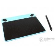 Tabletă grafică Wacom Intuos Comic S albastru (CTH-490CB-N)