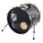 """Millenium 20""""""""x16"""""""" MX500 Series Bass Drum"""