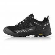 Alpine Hazele Outdoorová obuv 37