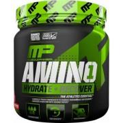 MusclePharm Amino1 Hydratate Recovery 30 serv