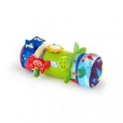 Bright Starts-90648-Baby Einstein-Perna Multifunctionala Rhythm Of The Reef