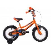 Bicicleta copii Venture 1417 2019