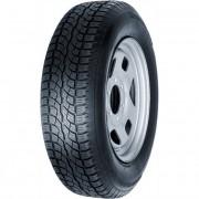 Bridgestone Neumático 4x4 Dueler H/t 687 235/55 R18 99 H