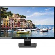 "Monitor IPS, HP 23.8"", 24w, 5ms, 5Mln:1, DP/VGA/HDMI, FullHD (1CA86AA)"
