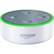Amazon Altavoz Amazon Echo Dot rs03qr Blanco/Gris
