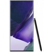 Samsung Smartphone SAMSUNG NOTE 20 ULTRA 5G 512Go Noir