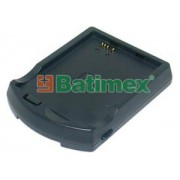Era MDA II adapter do ładowarki ACMPE (Batimex)
