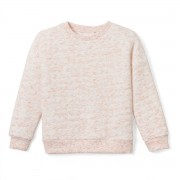 La Redoute Collections Sweatshirt 3-12 Jahre