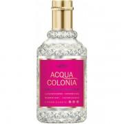 4711 Acqua Colonia Pink Pepper & Grapefruit Eau de Cologne (EdC) Spray 50 ml