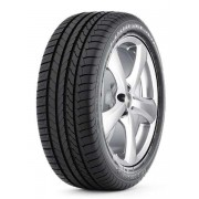 Anvelopa vara GOODYEAR EfficientGrip 205/55 R16 91V