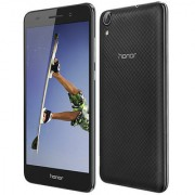 Huawei Honor Holly 3 (2 GB 16 GB Black)