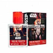 Disney Star Wars The Force Awakens parfüm EDT 30ml
