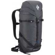 Black Diamond Speed 22 (2016) - Rucksack