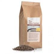 Cebanatural Semillas de Chia orgánicas 1Kg - 1000g