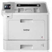BROTHER štampač HL-L9310CDW