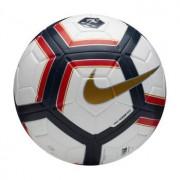 Minge Fotbal NIKE STRIKE FRANCE