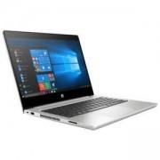 Лаптоп HP ProBook 430 G6 Intel Core i5-8265U 13.3 FHD AG IPS LED UWVA8GB (1x8GB) DDR4 2400 1TB, 4SP85AV_70395808