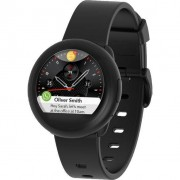 Smartwatch MyKronoz ZeRound 3 Lite Black
