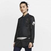 Nike Женская беговая куртка Nike