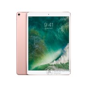 "Apple iPad Pro 10,5"" Wi-Fi + Cellular 64GB, rosegold (mqf22hc/a)"