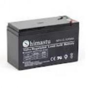 Bateria Ovislink Para Sais 12V 9ah