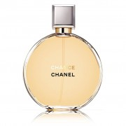 Chanel Chance Eau De Parfum Spray 35 Ml