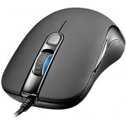 Mouse Gaming Tesoro Sharur Spectrum H3L (Negru)
