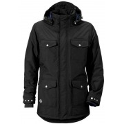 Kabát Didriksons PATCH 500539-060